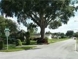 3318 Florene Drive - Photo 64