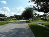3318 Florene Drive - Photo 65