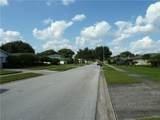 3318 Florene Drive - Photo 66
