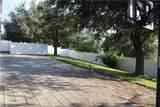 1671 Grandiflora Avenue - Photo 30