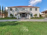 6276 Indian Meadow Street - Photo 1
