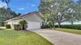 540 Lakeworth Circle - Photo 3