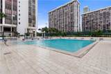 1925 Brickell Avenue - Photo 22