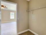 3791 Summer Haven Lane - Photo 24