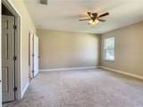 3791 Summer Haven Lane - Photo 29