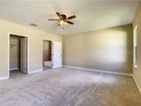 3791 Summer Haven Lane - Photo 33