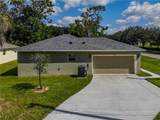 3791 Summer Haven Lane - Photo 4