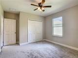 3791 Summer Haven Lane - Photo 41