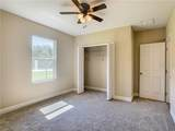 3791 Summer Haven Lane - Photo 42