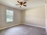 3791 Summer Haven Lane - Photo 44