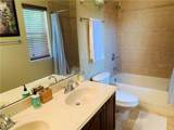12712 Bideford Avenue - Photo 34