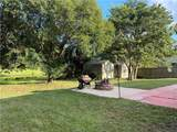 851 Mosshart Ln - Photo 20