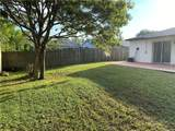 851 Mosshart Ln - Photo 23