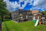 1540 Langham Terrace - Photo 41