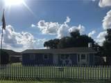 3524 Palmway Drive - Photo 2