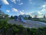 6132 Bimini Twist Loop - Photo 38