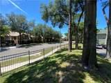 6178 Westgate Drive - Photo 14