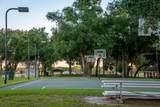 1196 Kersfield Circle - Photo 46