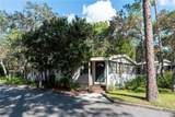 524 Plantation Boulevard - Photo 1