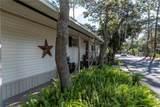 524 Plantation Boulevard - Photo 7