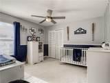 3406 Fox Hollow Drive - Photo 28