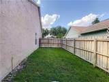 3406 Fox Hollow Drive - Photo 44