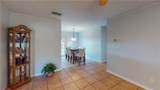 8301 82ND Way - Photo 22