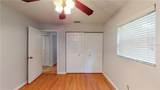 8301 82ND Way - Photo 30