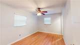 8301 82ND Way - Photo 35