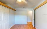 8301 82ND Way - Photo 36