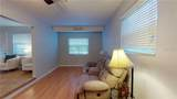 8301 82ND Way - Photo 39