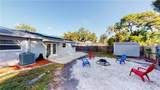 8301 82ND Way - Photo 4