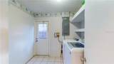 8301 82ND Way - Photo 41
