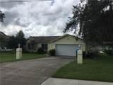 2801 Bluestone Drive - Photo 1