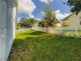 2394 Paulette Drive - Photo 49