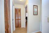 822 Tamerlane Street - Photo 28