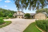 10177 Berry Dease Road - Photo 48