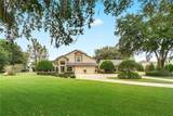 10177 Berry Dease Road - Photo 49