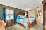 10177 Berry Dease Road - Photo 6