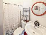 544 Lakeview Avenue - Photo 12
