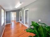 544 Lakeview Avenue - Photo 16