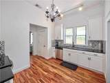544 Lakeview Avenue - Photo 7
