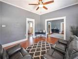 544 Lakeview Avenue - Photo 9