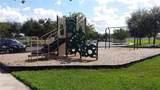 15030 Evergreen Oak Loop - Photo 30