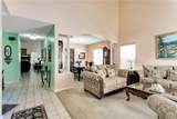 1364 Augusta National Boulevard - Photo 4