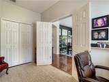 2940 Cypress Chase Lane - Photo 19