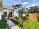 2940 Cypress Chase Lane - Photo 8