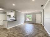 7401 Kadel Way - Photo 11