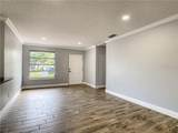 7401 Kadel Way - Photo 12