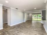 7401 Kadel Way - Photo 13